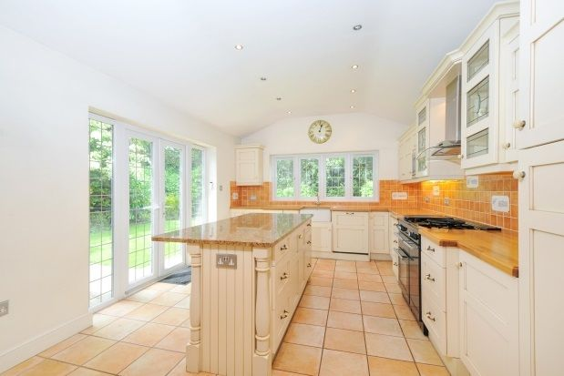 Thumbnail Property to rent in Mulberry Hill, Shenfield, Brentwood