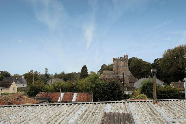 Views of Buckland Monachorum, Yelverton PL20