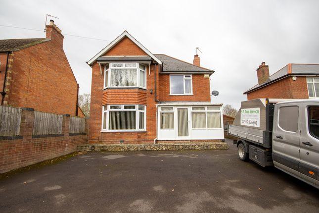 Homes For Sale In Yeovil Buy Property In Yeovil Primelocation