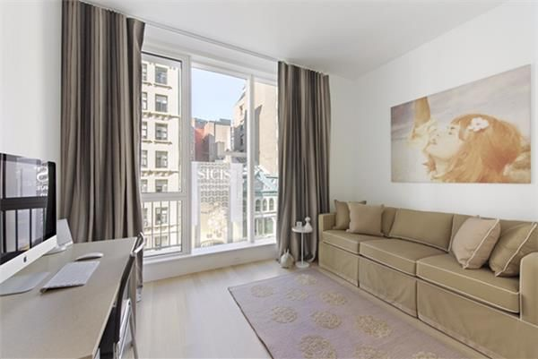 Thumbnail Apartment for sale in 17-0978, Flatiron District- New York, United States