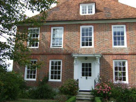 Flat to rent in Westfield House, Tenterden, Kent