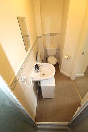 En-Suite of Star Avenue, Stoke Gifford, Bristol BS34