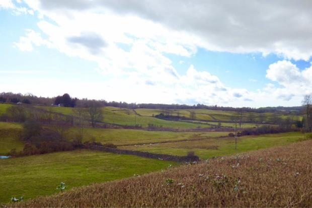 New Image of Benridding, Bowston, Kendal, Cumbria LA8