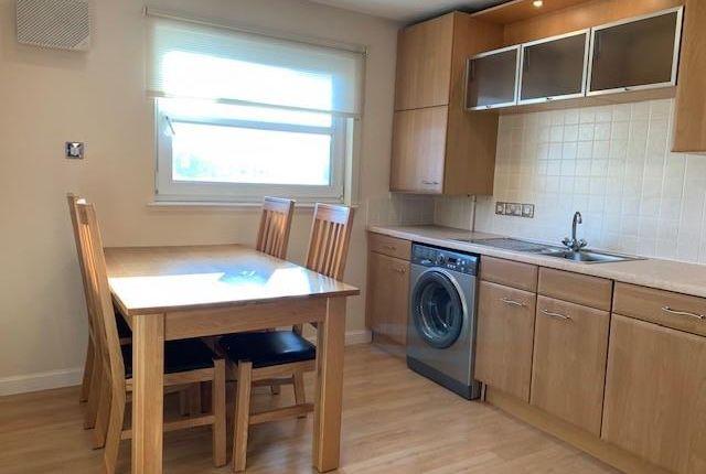 Kitchen Diner of Constitution Street, Aberdeen AB24