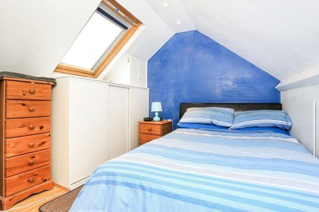 Bedroom 2 of Bracondale Road, Abbey, Wood, London SE2