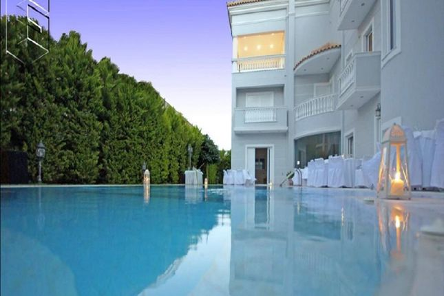 Villa for sale in Villa, Athens, Greece