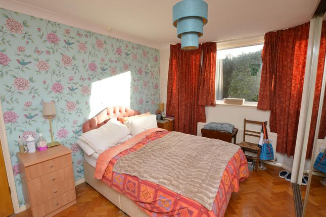 Bedroom 1 of Highfield Park, Abergele, Conwy LL22