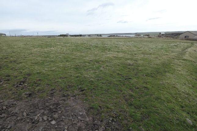Photo 2 of Plot Of Land, Westside, Dunnet KW14