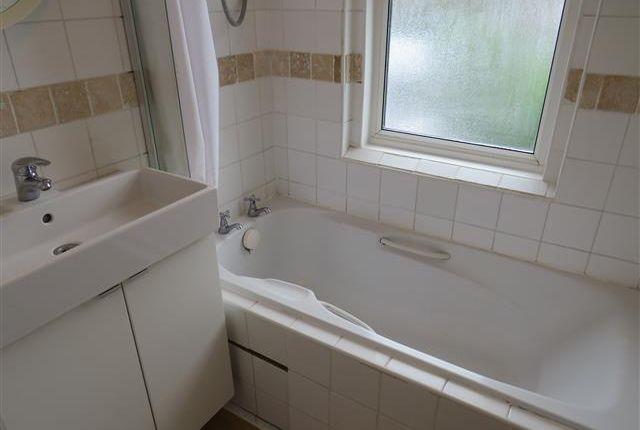 Bathroom of Pine Road, Winton, Bournemouth BH9