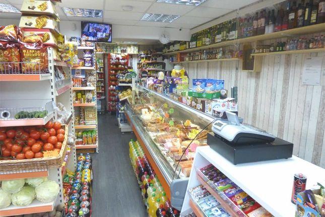 Harrow Road Wembley Ha0 Commercial Property For Sale