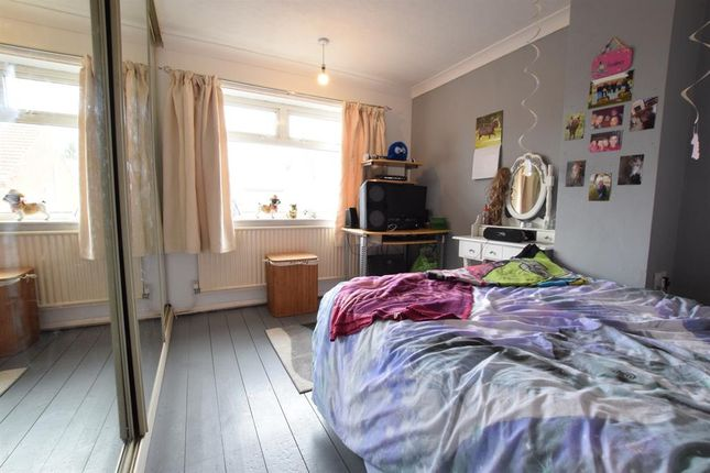 Bedroom 2 of Woollin Avenue, Scunthorpe DN16