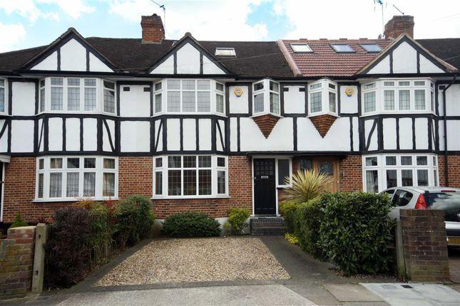 Thumbnail Property to rent in Orme Road, Norbiton, Kingston Upon Thames