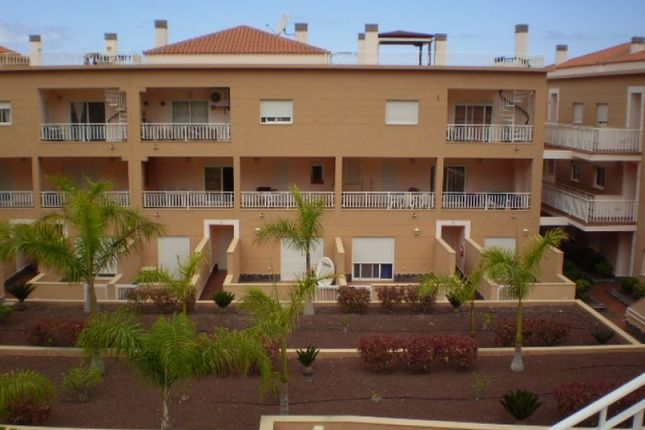 2 bed apartment for sale in Costa Adeje, Brisas Del Mar, Spain