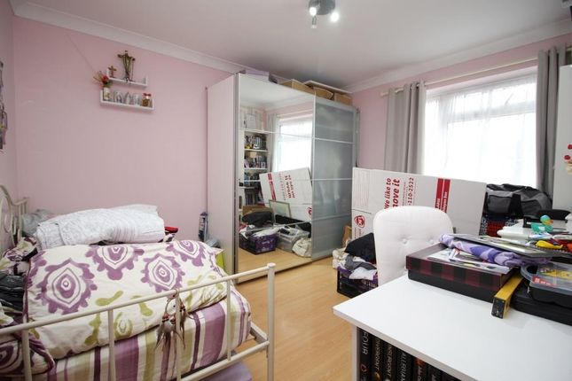 Bedroom 2 of Elm Park Road, Reading RG30