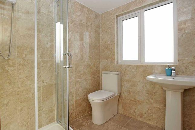 Bathroom2 of Carlton Road, Welling DA16