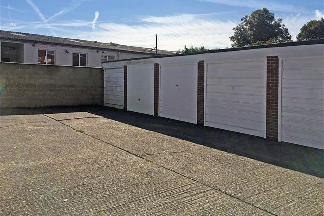 Parking/garage for sale in Roseacre Close, Canterbury, Kent