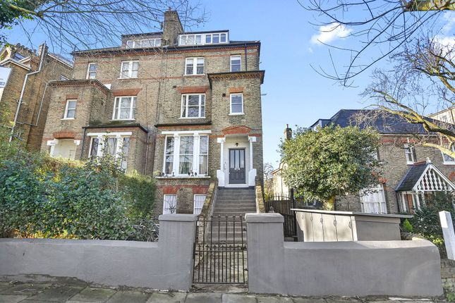Picture No. 02 of Carleton Road, Tufnell Park, London N7