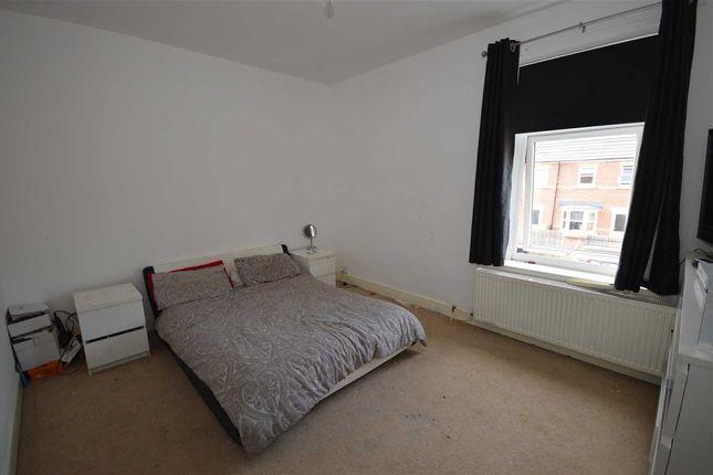 Bedroom (2) of Railway Street, Craghead, Stanley DH9