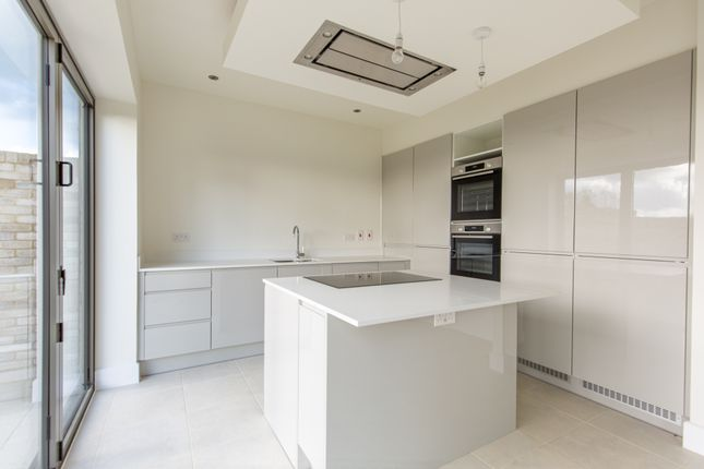 Kitchen of Burfitt Road, Ansford, Castle Cary BA7
