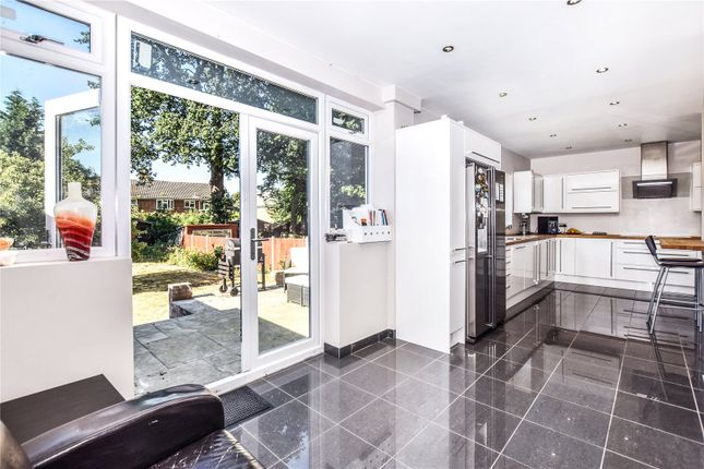 Kitchen/Diner of The Drive, Bexley, Kent DA5