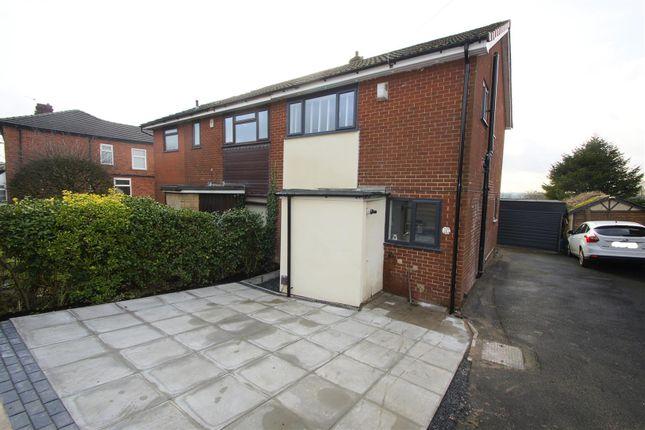 _Dsc9387Aaaa of Victoria Road, Horwich, Bolton BL6