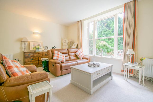 1 bed cottage to rent in Killingworth Village, Killingworth, Newcastle Upon Tyne NE12