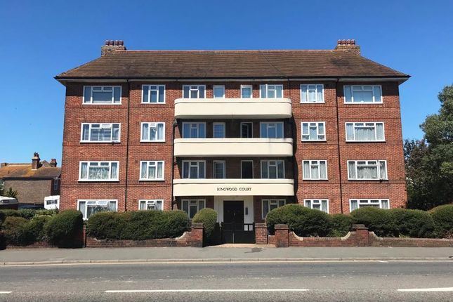 Ground Rents, Ringwood Court, Seaside, Eastbourne, East Sussex BN22