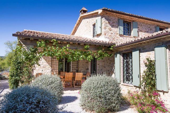 Img_2558 of Villa Martinazzi, Preggio, Umbertide, Umbria