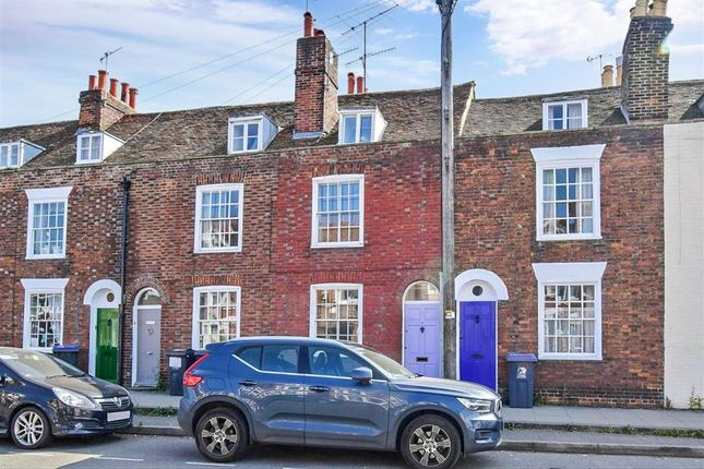 Thumbnail Cottage for sale in Wincheap, Canterbury, Kent