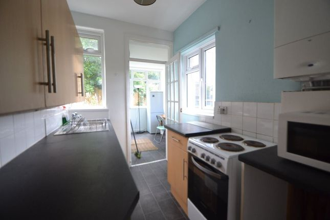Thumbnail Property to rent in Shaldon Road, Bristol