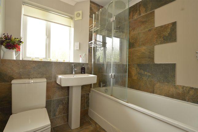 Family Bathroom of Lower Moor Road, Yate, Bristol, Gloucestershire BS37