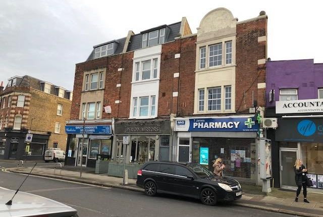 Thumbnail Retail premises for sale in 387 Durnsford Road, 387 Durnsford Road, Wimbledon Park, Wimbledon