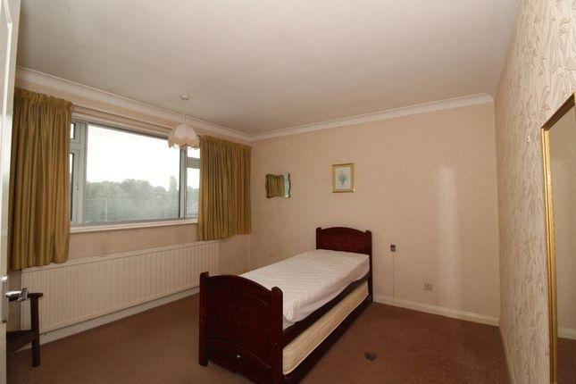 Bedroom of Farm Vale, Bexley DA5