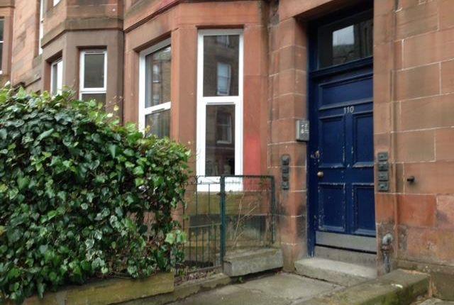 1 bed flat to rent in Comiston Road, Morningside, Edinburgh