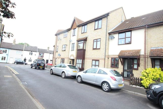 1 bed property to rent in Blunham Road, Biggleswade