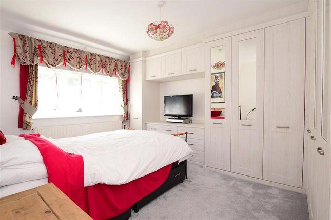 Bedroom 1 of Lyminster Avenue, Hollingbury, Brighton, East Sussex BN1