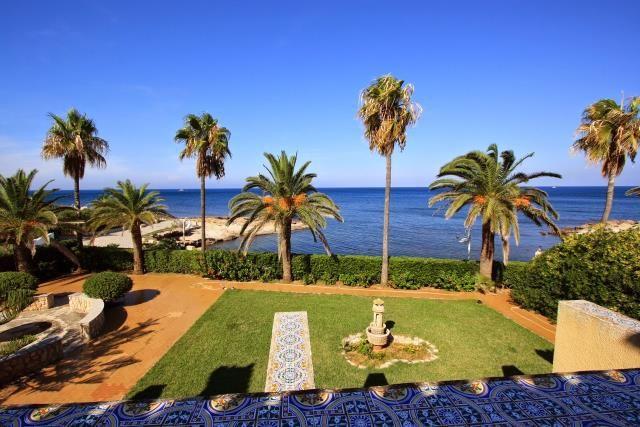 5 bed villa for sale in Las Rotas Denia, Dénia, Alicante, Valencia, Spain