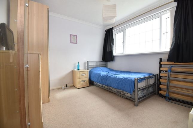 Bedroom 2 of Finch Road, Chipping Sodbury, Bristol, Gloucestershire BS37