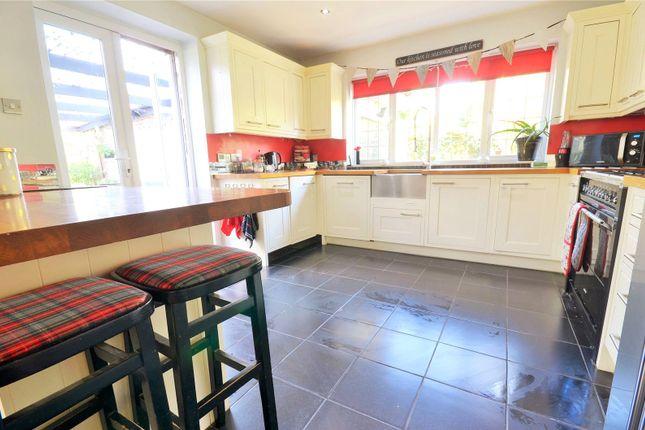 Kitchen of Horley, Surrey RH6