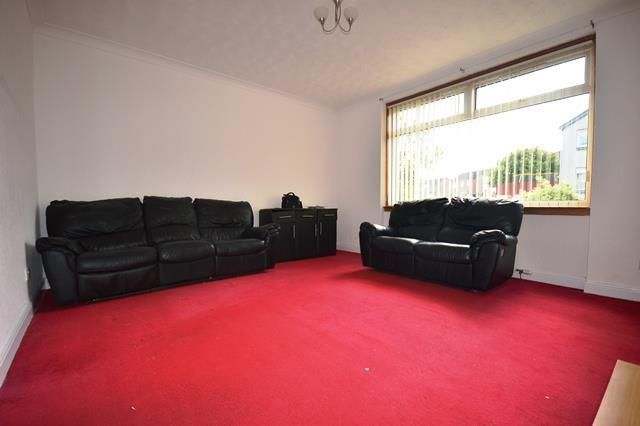 Thumbnail Property to rent in Alloa Road, Carron, Falkirk