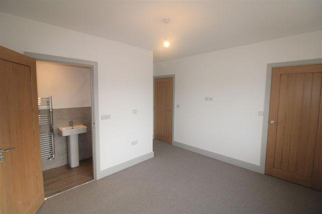 Bedroom 1 of Chapel Road, Pott Row, King's Lynn PE32