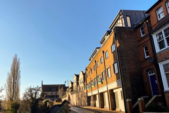 Img_7134_Edit of 1 Beechwood House, Town Walls, Shrewsbury SY1