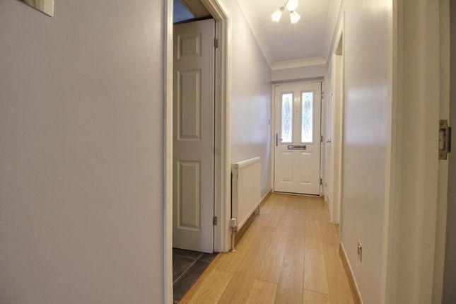 Room 10 of Malvern Road, Farnborough, Hampshire GU14