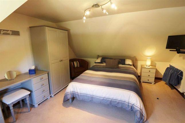 Bedroom 2 of Clochan, Buckie AB56