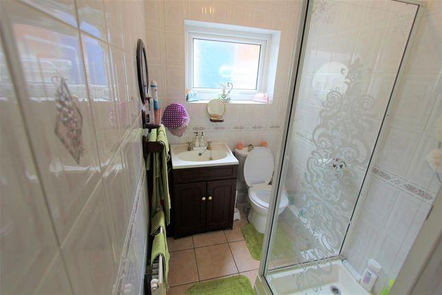Bathroom of Grantham Street, Kensington, Liverpool L6