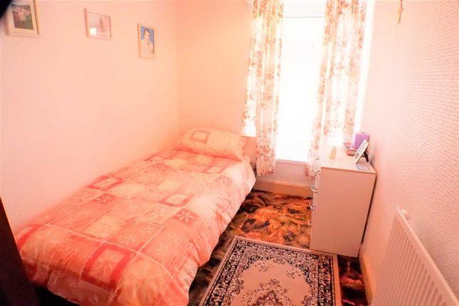 Bedroom 2 of James Street, Maerdy, Ferndale CF43