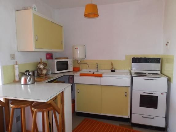 Kitchen of Hemsby, Great Yarmouth, Norfolk NR29