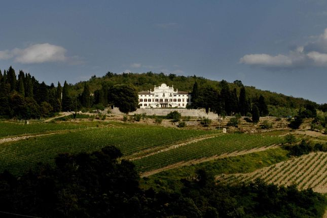 26 bed town house for sale in 53013 Gaiole In Chianti Si, Italy