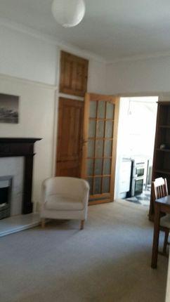 Thumbnail Flat to rent in Dean Street, Low Fell, Gateshead