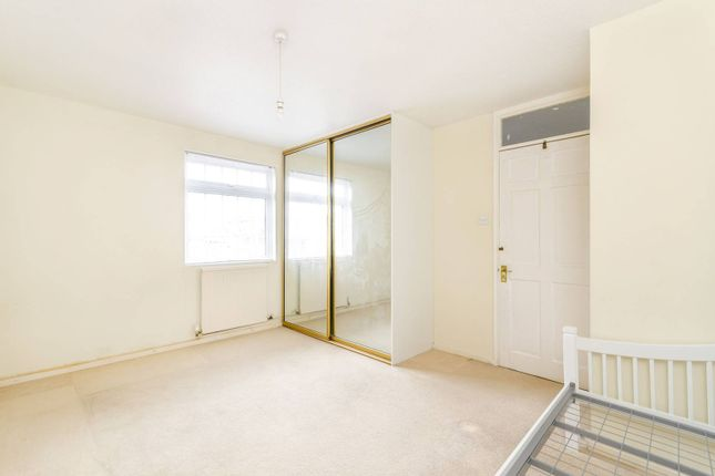 Thumbnail Property to rent in Taunton Road, Lee